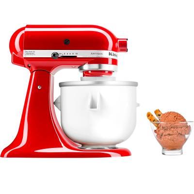 Accesorio heladora Kitchen Aid