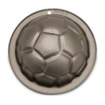 Motllo pilota de fútbol