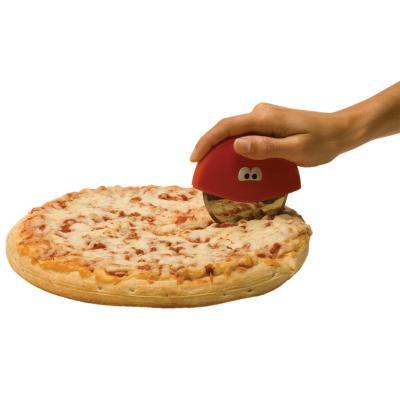 Cortador de pizza MSC
