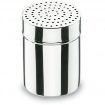 Dosificador acero agujero medio 1,5 mm