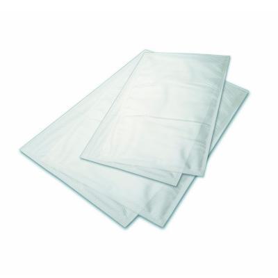 25 bolsas vacío conservación Lacor