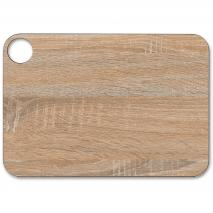 Taula tallar fibra fusta Arcos