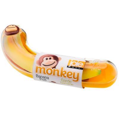 Funda guarda plátanos