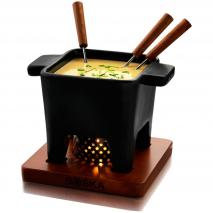 Fondue tapas Cheese