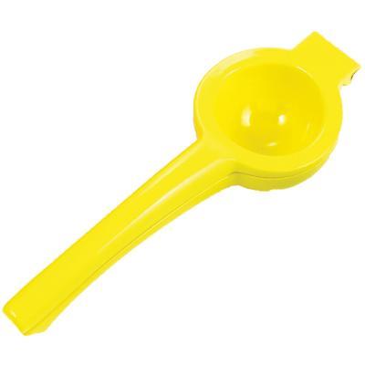 Exprimidor palanca limón