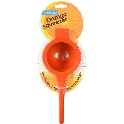 Exprimidor palanca naranjas
