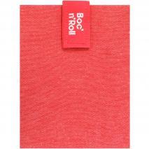 Porta bocadillo Boc'n Roll Eco colores nuevo
