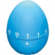 Minutero huevo colores Colourworks