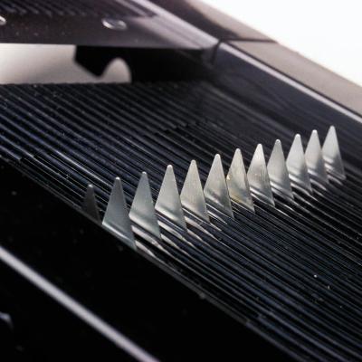 Mandolina 7 cuchillas Mastrad
