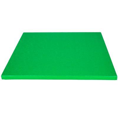 Base pasteles cuadrada 30,5x30,5x1 cm
