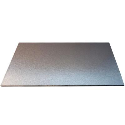 Base para passtissos rectangular