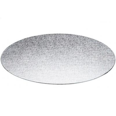 Base para pasteles redonda
