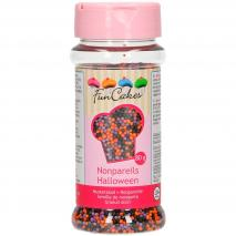 Sprinkles nonpareils 80 g new Halloween