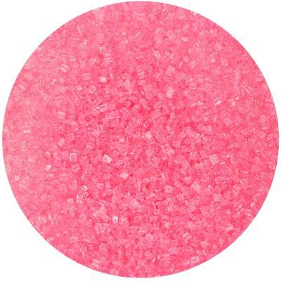 Sprinkles azucar 80 g rosa