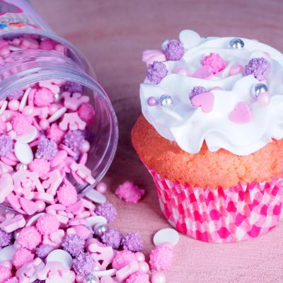 Sprinkles Medley Princesas 180g