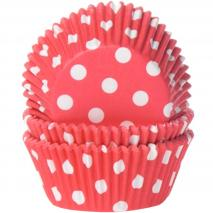 Paper cupcakes Topos House of Marie