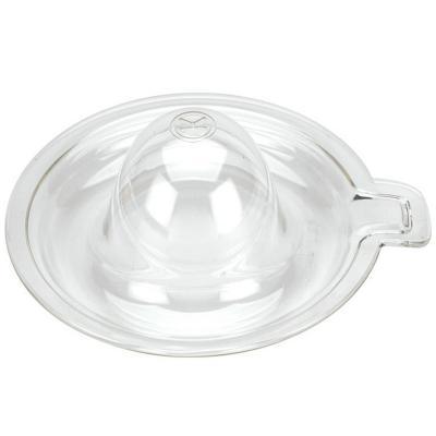 Exprimidor de cítricos 1L. 60W blanc