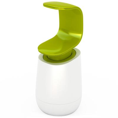 Dosificador jabón C'Pumb
