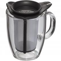 Juego Yo-Yo taza con filtro 300 ml