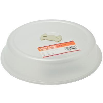 Tapadora para microondas 27 cm