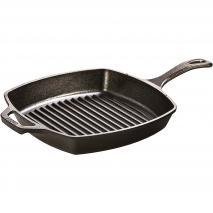 Planxa grill Logde ferro 26 cm