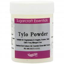 Tylo powder 50 g