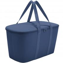 Nevera portátil plegable 20 L Navy