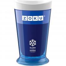 Máquina granizados Zoku Slush