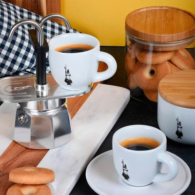 Cafetera italiana Bialetti Mini Express