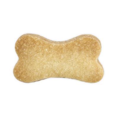 Cortador galletas hueso perro