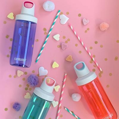Botella Hidratación Reno 500 ml