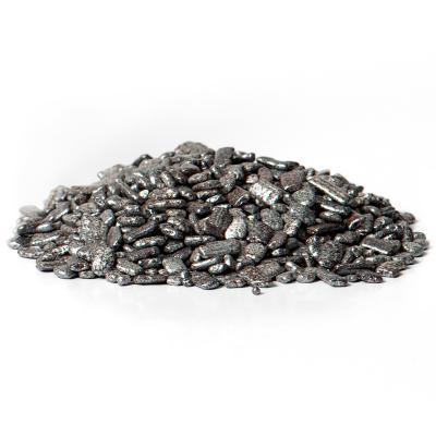 Sprinkles Escamas de chocolate 90 g