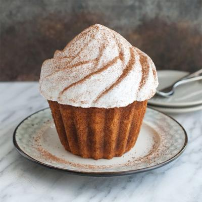 Molde pastel Nordic Ware Cupcake 1,4 l