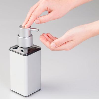 Dosificador de jabón Metro ultra