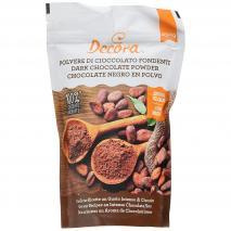 Chocolate en polvo para ganache 250 g