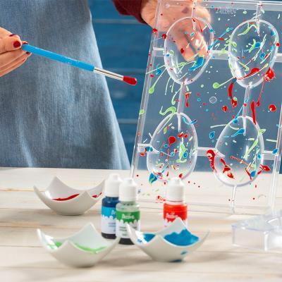 Colorante liposoluble líquido 15 g