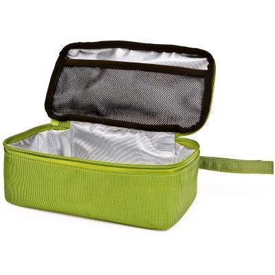 Bolsa portaalimentos refrigerante Be Cooler