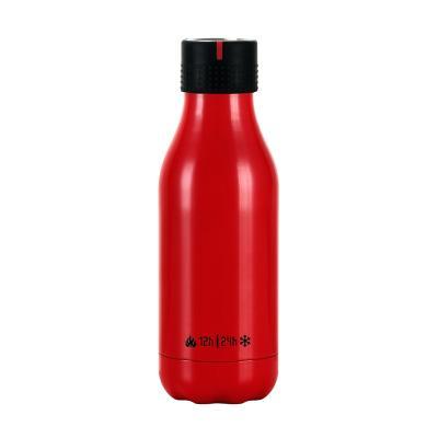 Botella térmica UP 280 ml