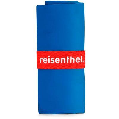 Bolsa compra plegable shopper French blue