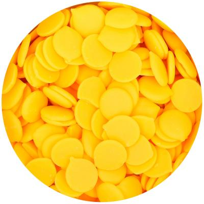 Deco Melts 250 gr amarillo