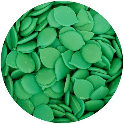 Deco Melts 250 gr verde