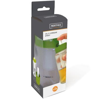 Spray para aceite/vinagre