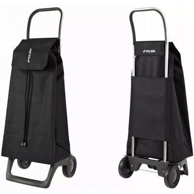 Carro compra Rolser 2 ruedas Jet