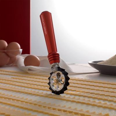 Rodillo cortador Pasta Marcato