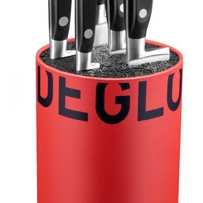 Taco para cuchillos Deglon