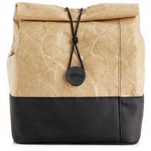 Bolsa Lunch bag to go Lekue