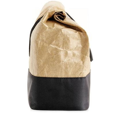 Bolsa Lunch bag to go Lekue