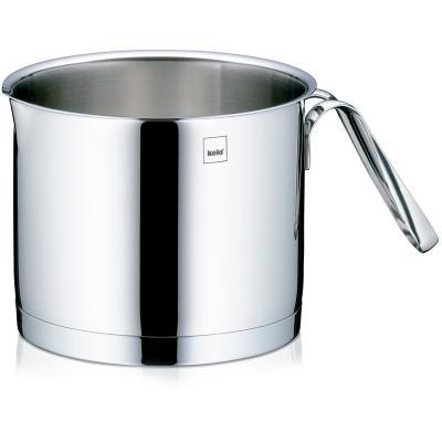 Pote calentar leche y cocinar 1,8 L