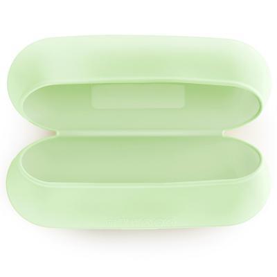 Funda bocata silicona reusable Lekue