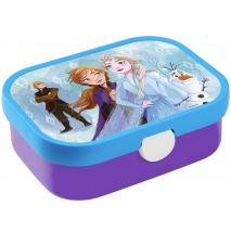 Fiambrera Lunchbox Frozen 2